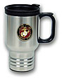 Military Mugs & Flasks