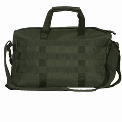 Modular Operators Bag: Olive Drab