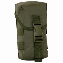 M16 Triple Ammo Pouch: Olive Drab