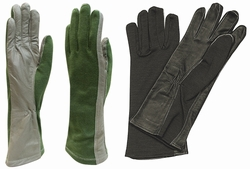 G.I. Type Flight Gloves