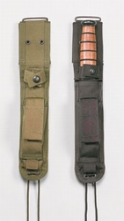 Military Knives: G.I. Type Knife Sheath