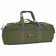 IDF Tactical Bag: Olive Drab