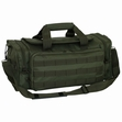 Modular Equipment Bag: Olive Drab