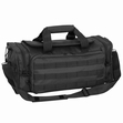 Modular Equipment Bag: Black