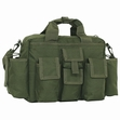 Mission Response Bag: Olive Drab