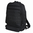 3 Day Assault Pack: Black