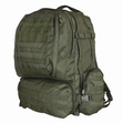 Advanced 3 Day Combat Pack: Olive Drab