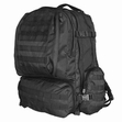 Advanced 3 Day Combat Pack: Black