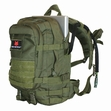 Cobra Gold Recon Pack: Olive Drab