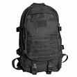 Cobra Gold Recon Pack: Black