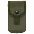 20 Round M16/AR15 Pouch: Olive Drab