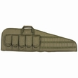 Advanced Rifle Case: Olive Drab