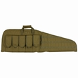 Advanced Rifle Case: Coyote Brown