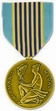 Military Medal: Airmans Medal