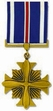 Military Medal: Distinguished Flying Cross