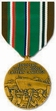 Military Medal: Europe-Africa-Middle East Campaign