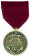Military Medal: USA Good Conduct