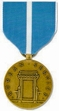 Military Medal: Korean Service