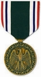 Military Medal: Prisoner of War