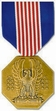 Military Medal: Soldiers Medal