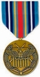 Military Medal: Global War on Terrorism Expeditionary