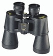 Binoculars: 10 x 50MM-Black
