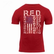 """Remember Everyone Deployed"" T-Shirt"