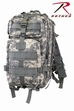 Medium Transport Pack ACU