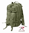 Medium Transport Pack  Olive Drab