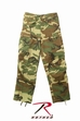 M-65 Woodland Field Pants