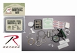 Survival: Rothco Survival Kit
