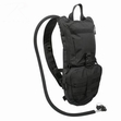 Rothco Rapid Trek M.O.L.L.E. Hydration Pack-Black