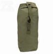 Duffle Bags-Top Load Olive Drab