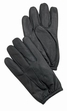 Black Cut Resistant Lined Gloves