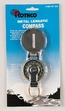 Compasses: Metal Lensatic