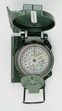 Compasses: Military Marching Olive Drab