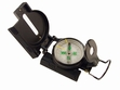Compasses: Military Marching Black
