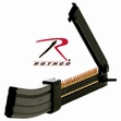 Cammenga Rifle Magazine Loader
