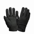 Cold Weather Street Shield Glove with Cut Resistant Lining