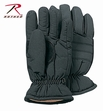 Hunting Gloves-Black