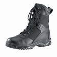 Tactical Boot: Forced Entry Waterproof