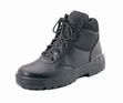 Tactical Boot: Forced Entry 6""