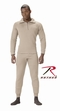 Extreme Cold Weather Polypropylene Underwear-Sand