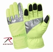 Hi Visibility Safety Gloves
