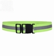 Rothco Reflective Elastic Training Belt