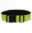 Rothco Reflective Training Belt