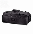 Duffle Bag: Mossad Tactical