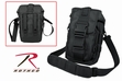 Flexipack M.O.L.L.E. Tactical Shoulder-Black