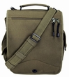 Shoulder Bag: M-51 Engineers Bag Olive Drab
