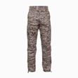 Ultra Force Desert Digital Pants
